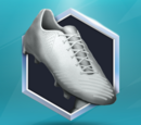 List of achievements and trophies in FIFA 16