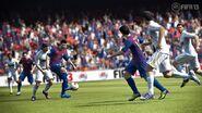 FIFA 13 18