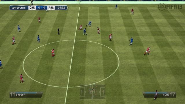 File:FIFA 13 10.jpg