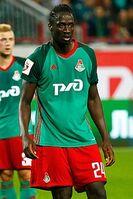 Éder Portuguese footballer