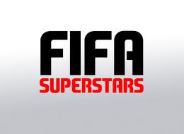 FIFA Superstar