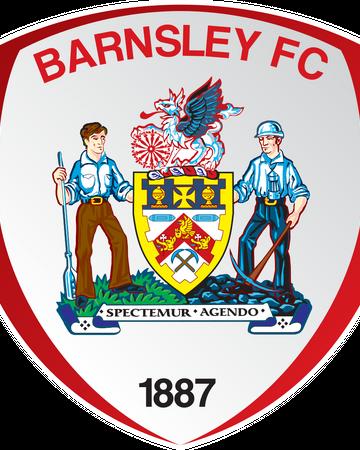 Barnsley F C Fifa Football Gaming Wiki Fandom