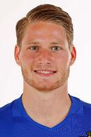 Nicolas Hasler