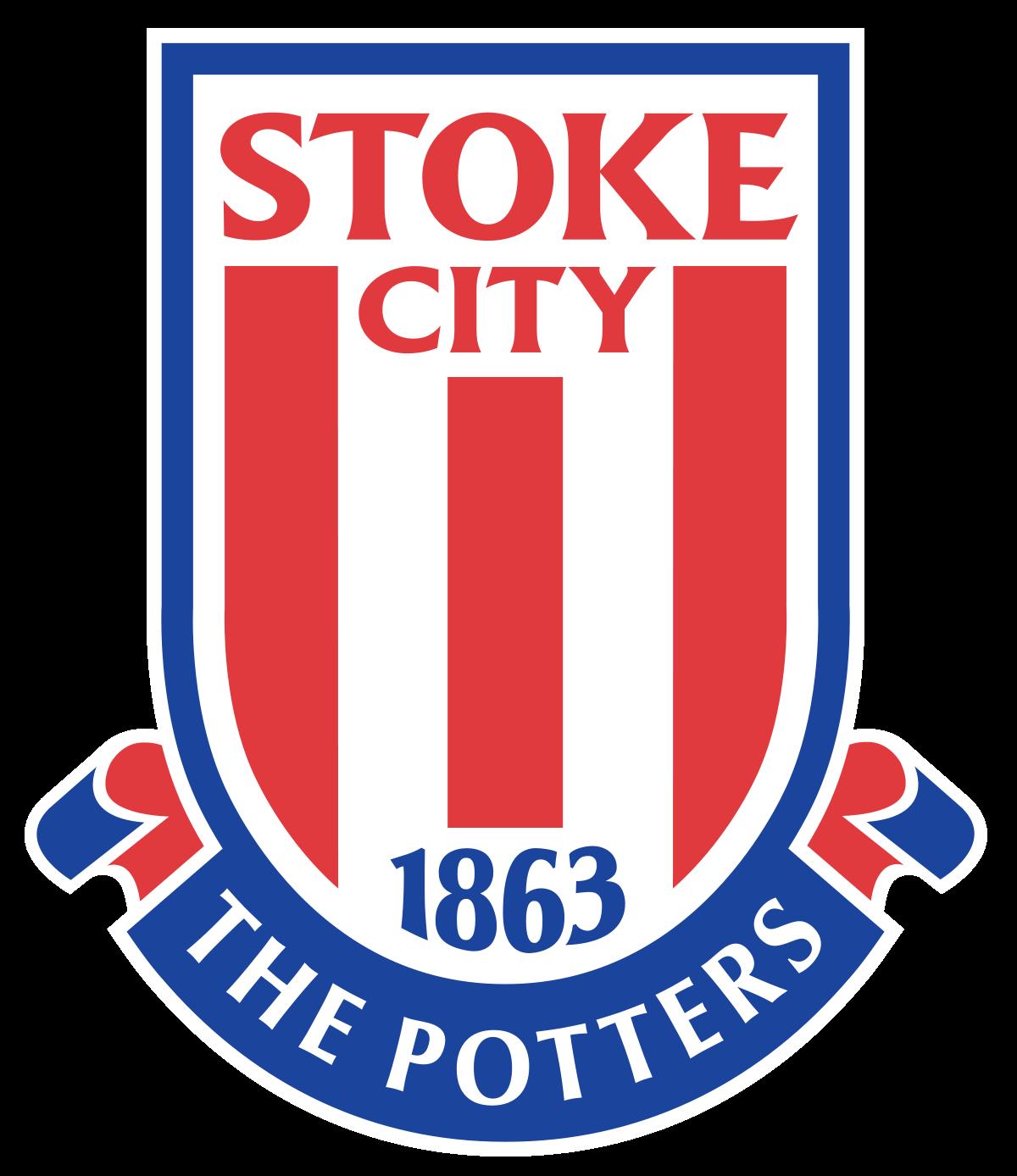 Stoke City F C Fifa Football Gaming Wiki Fandom