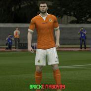 FCAroucaAwayKit(FIFA15)