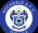 Rochdale A.F.C.