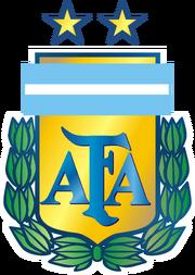 ArgentinaLogo