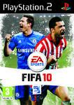 FIFA 10 EU PS2