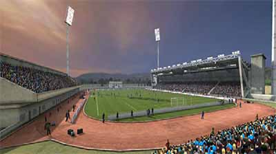Aloha Park | FIFA Football Gaming wiki | FANDOM powered by Wikia