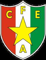 C.F. Estrela da Amadora