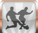 List of achievements and trophies in FIFA 12