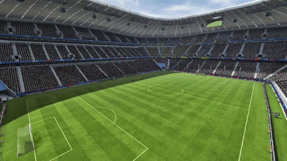stadioane fifa 13