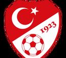 Turkey national team