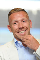 CraigBellamy