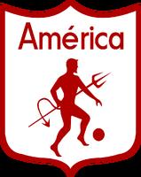 AmericaDeCali