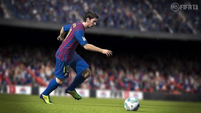 File:FIFA 13 6.jpg
