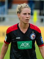 Elise Kellond-Knight