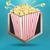 FIFA 16 Grab the popcorn
