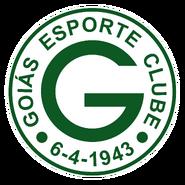 Goias2