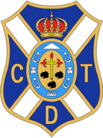 CDTenerife