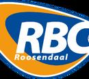 RBC Roosendaal