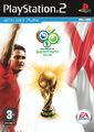 FIFA World Cup Germany 2006 EU PS2.jpg