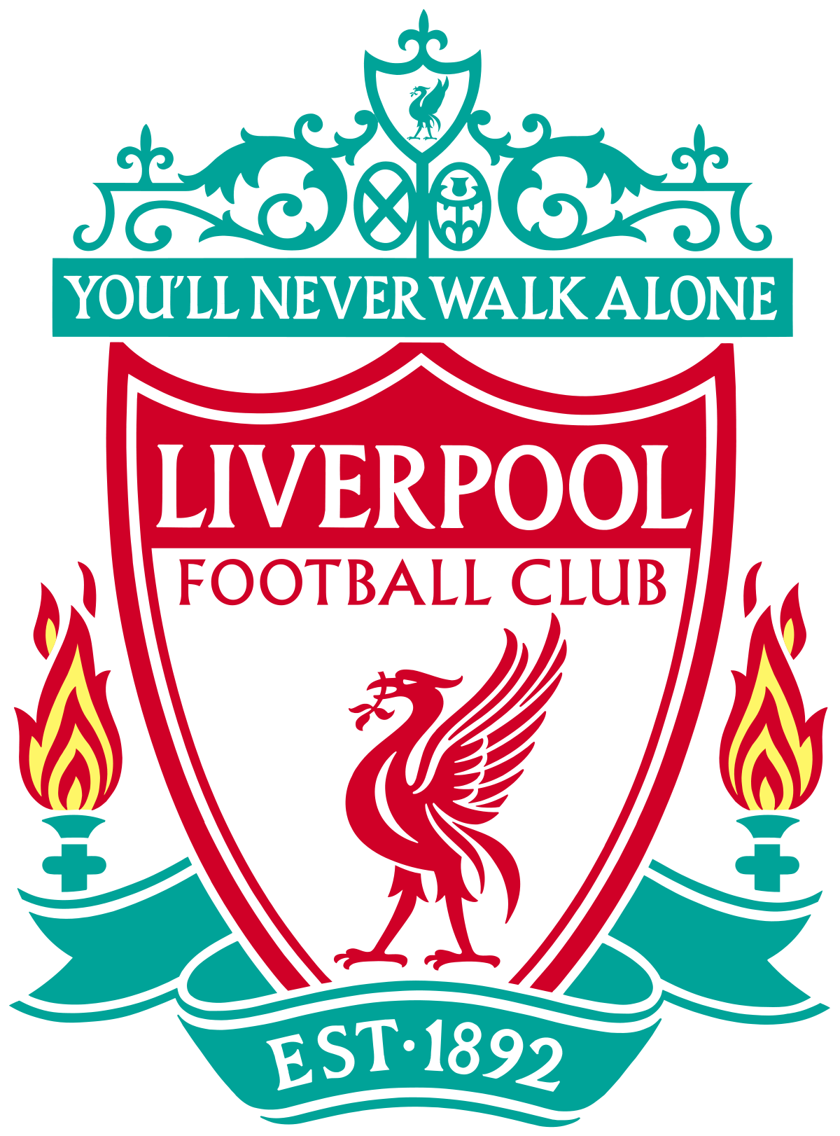 Liverpool F C  | FIFA Football Gaming wiki | FANDOM powered by Wikia