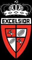 Excelsior Mouscron.