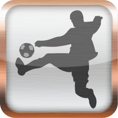 FIFA 12 Comeback Kid