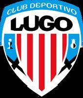 Lugo-Logo