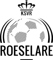 KSV Roeselaere