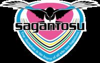 SaganTosu