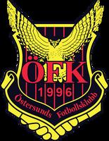 Ostersunds-Logo