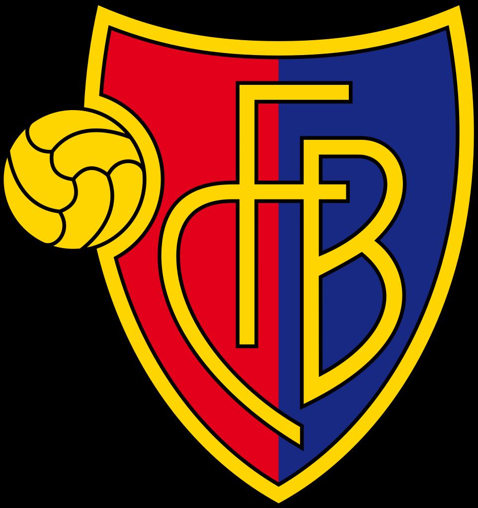 Basel Fc