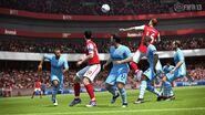 FIFA 13 14