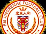 Beijing Renhe F.C.