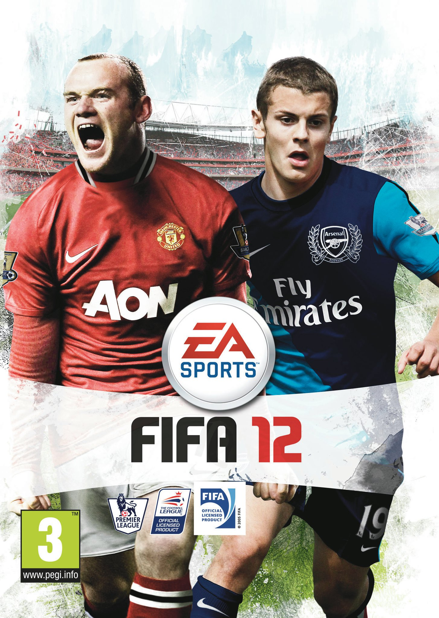 File:FIFA 12 EU PS3.jpg