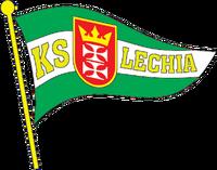 Lechia Gdańsk Spółka Akcyjna