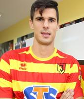 Nemanja Mitrović