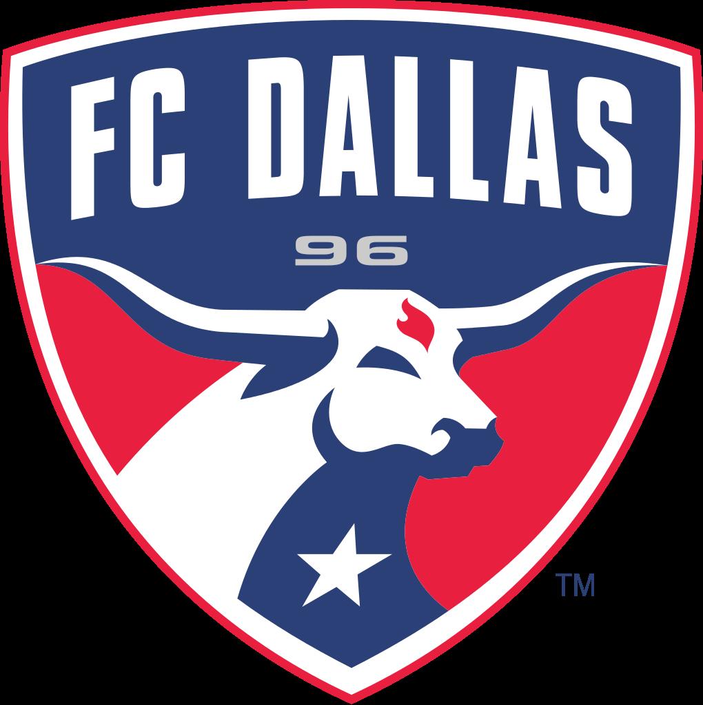 FC Dallas | FIFA Football Gaming wiki | FANDOM powered by Wikia