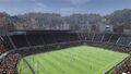 Estadio President G Lopes.jpg