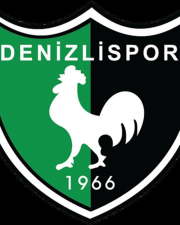 Denizlispor Fifa Football Gaming Wiki Fandom