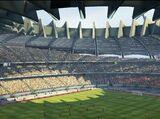 FIWC Stadium