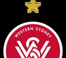 Western Sydney Wanderers