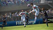 FIFA 13 17