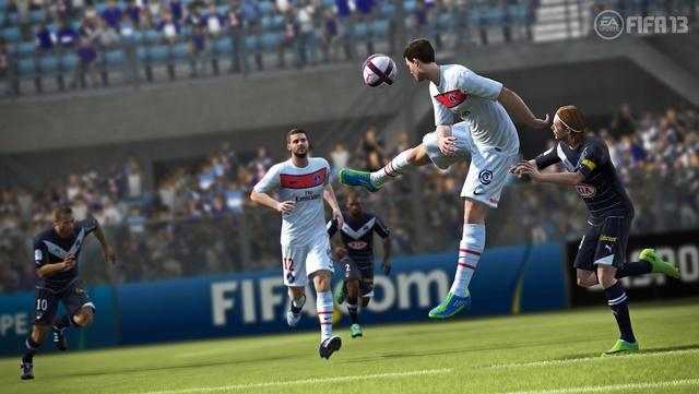 File:FIFA 13 17.jpg
