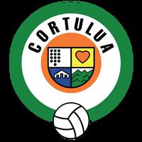 Cortulua.png