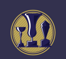 List of achievements and trophies in FIFA 18