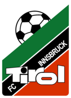 TirolInnsbruck