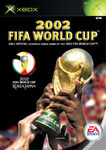 2002 FIFA World Cup EU Xbox